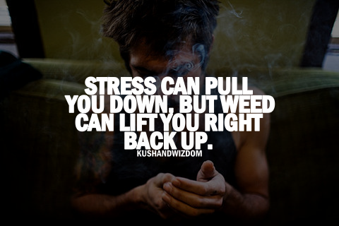 Girl Smoking Weed Quotes. QuotesGram