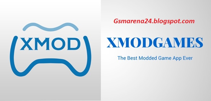 Download XMOD Games App For Marshmallow 6.0 and CM13 - Gadgets and app ...