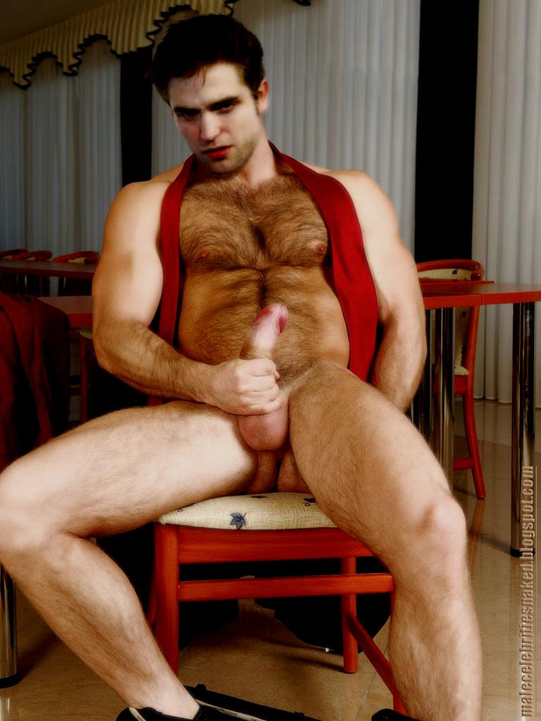 Aaron lautner y alejandro chus follada gay en el semad - 1 part 2