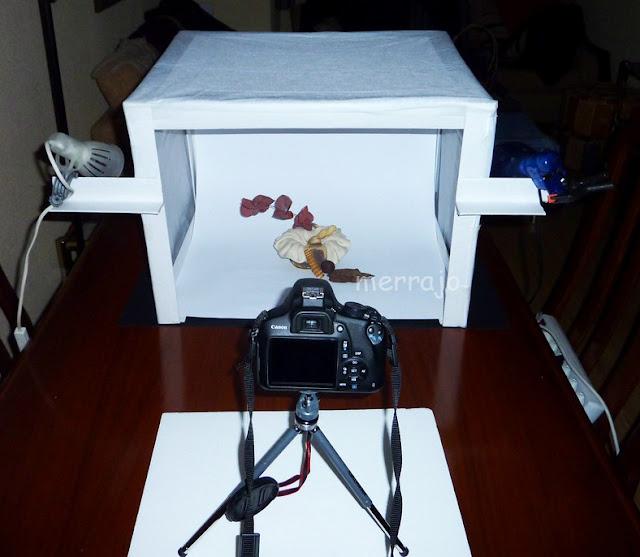 http://merrajo.blogspot.com.es/2016/11/como-hacer-un-mini-estudio-fotografico.html
