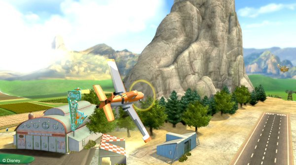 Disney-Planes-pc-game-download-free-full-version
