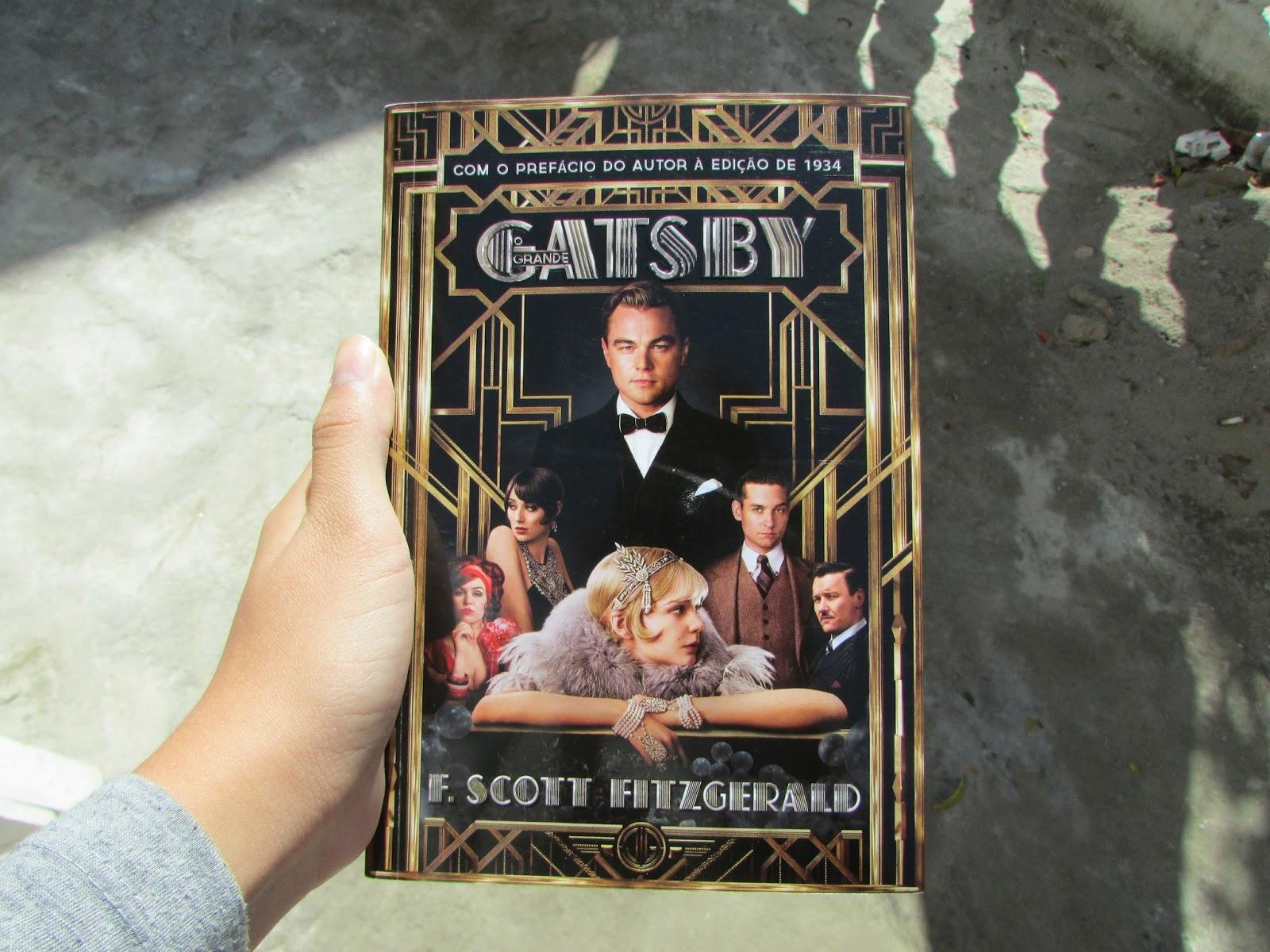 4e8fa94ff203f Neverland  O Grande Gatsby