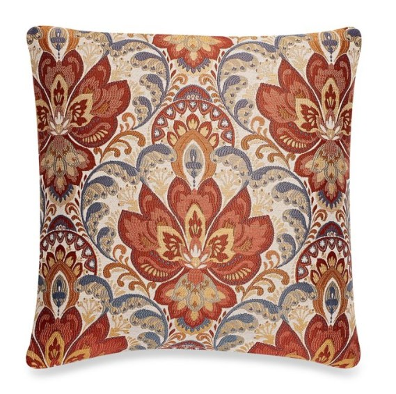 top 10 decorative pillow covers bed