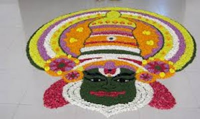 onam wishes in malayalam images