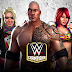 WWE Champions Top Playing Tips That We Can Upgrade And Get Superstar Easily |