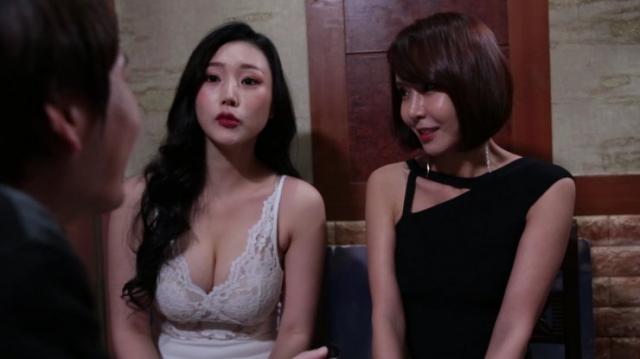 XemPhimOn gallery tiem toc nu sinh 1 - Tiệm Tóc Nữ Sinh - Cấp 3 Hàn Quốc 18+ (2018)