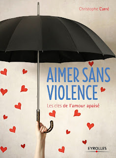 "https://www.amazon.fr/gp/product/2212564740/ref=as_li_tl?ie=UTF8&camp=1642&creative=6746&creativeASIN=2212564740&linkCode=as2&tag=communicatioc-21"">Aimer sans violence</a><img src=""http://ir-fr.amazon-adsystem.com/e/ir?t=communicatioc-21&l=as2&o=8&a=2212564740"