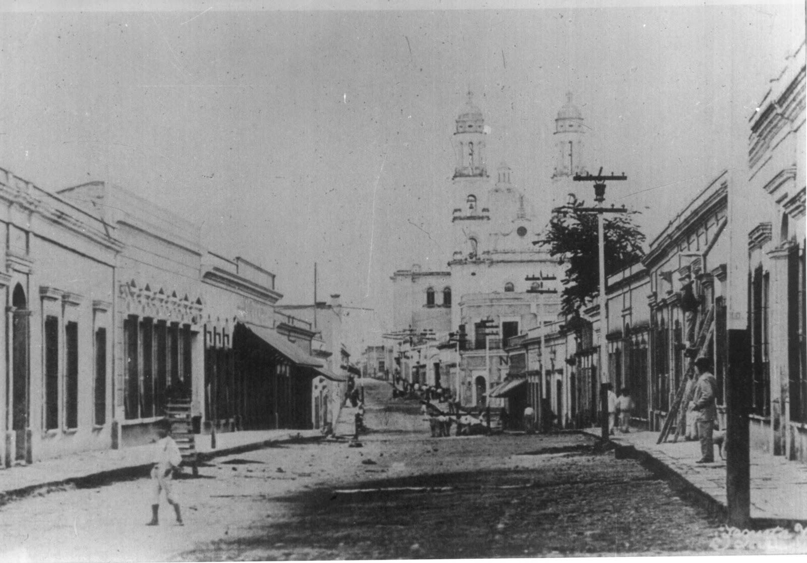 Image result for FOTOS DE CULIACÁN, SINALOA