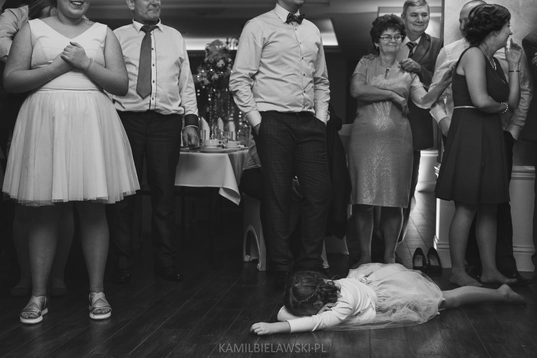 fotograf slubny biala podlaska