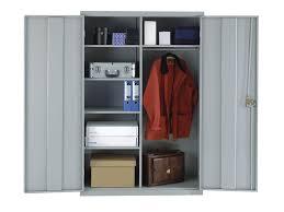 الدولاب فى المنام , تفسير حلم خزانة الملابس بالتفصيل