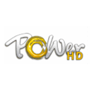 Power TV Argentina en vivo