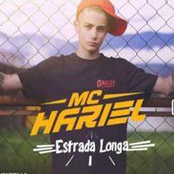 Baixar Estrada Longa - MC Hariel Mp3