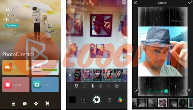 photo-director-photo-editor-app-picture-editor-pro