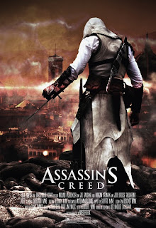 Assassin's Creed en Español Latino
