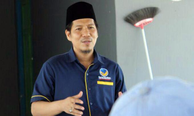 Hari Pahlawan, Bonepos.com