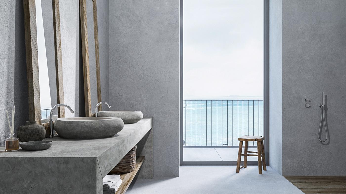 Piękno minimalizmu