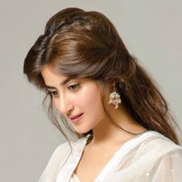 simple and beautiful girl images wallpaper   sari info