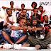 AUDIO MUSIC | TMK WANAUME HALISI - MSHIKE MSHIKE NDEGE TUNDUNI | DOWNLOAD Mp3 SONG