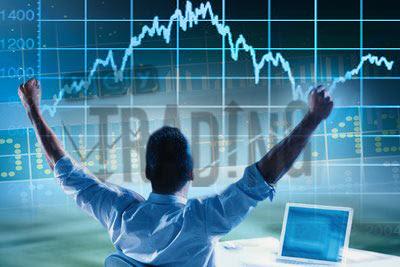 Investire con il Trading Online: 10 motivi validi