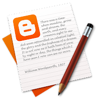 Cara Pasang Emoticon Kaskus di Kotak Komentar Blog