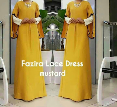 borong fazira lace dress murah giler, borong fazira lace dress, borong fazira lace murah,  dress untuk diborong, lace, dress, dress untuk pengapit,  bridesmaid, fashion show, ootd 2016, ziyibeauty, ziyi beauty, ziyi boutique, bridesmaid, beautiful bridesmaid dress,