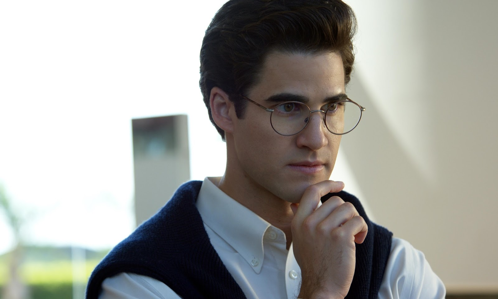 """df85b9063 The Assassination of Gianni Versace: American Crime Story 2x06 – Descent. """""""