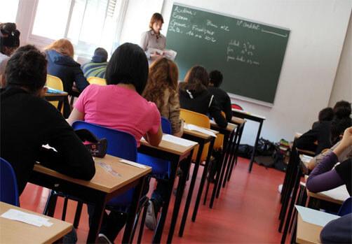 خرائط المنهج ونواتج التعلم للمرحلة الثانوية