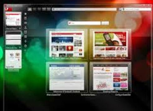 opera browser download and opera free download  latest version+ crack