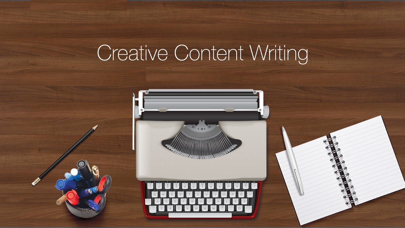 Image result for Article And Blog Writing Services?