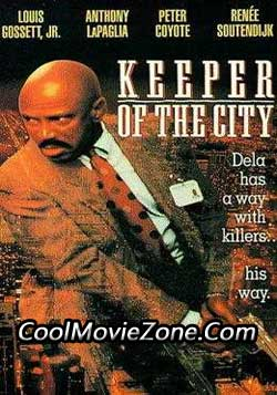 Keeper of the City (1991)