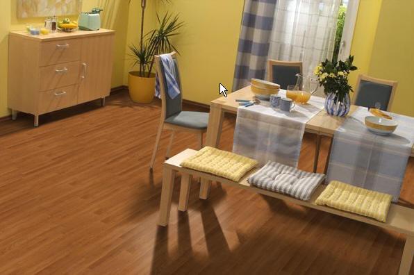 Arredo e design arredamento economico di qualit con il for Arredamento casa moderno economico