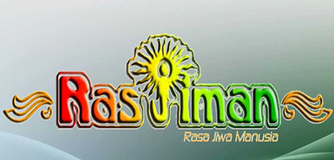 Download Lagu Rasjiman Mp3 Full Album