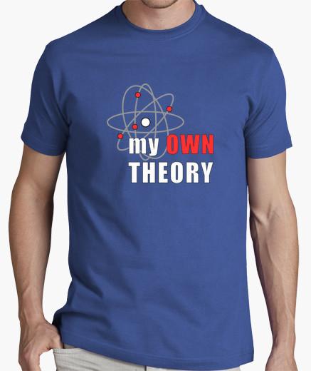 www.latostadora.com/web/mi_own_theory/843603/?a_aid=2014t036&chan=solopienso