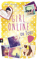 http://melllovesbooks.blogspot.co.at/2015/11/rezension-girl-online-2-on-tour-von-zoe.html