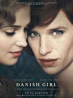 Film THE DANISH GIRL en Streaming VF