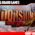 Moonshiners of the Apocalypse Preview