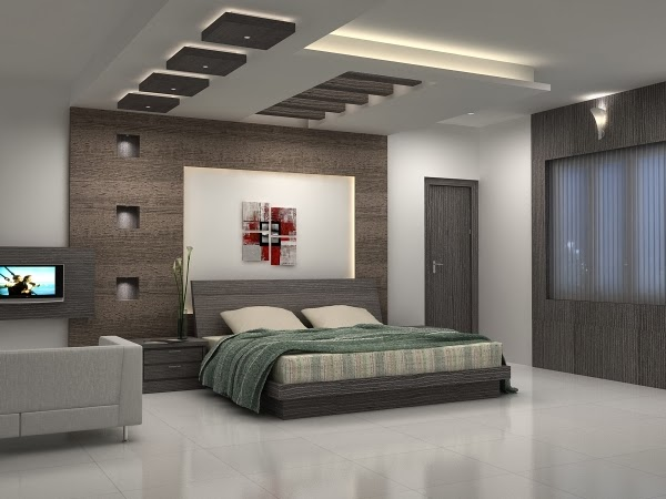 modern bedrooms 2014 italien bedroom ideas 2014 modern decor home decoration 12529