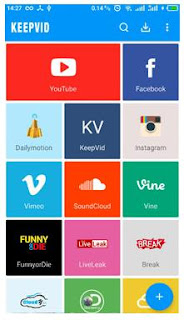 best song downloader app