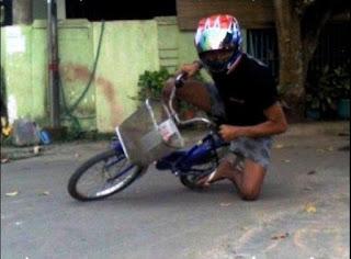 Download 43 Koleksi Gambar Motor Lucu Bikin Ngakak Terlucu
