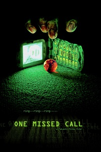 Watch One Missed Call Online Free in HD