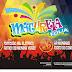 Prefeitura de Matureia divulga programação de carnaval