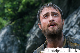 Updated(2): Melbourne International Film Festival kicks off with the world premiere of Jungle