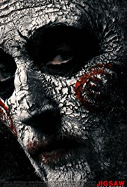 Jigsaw - Watch Jigsaw Online Free 2017 Putlocker