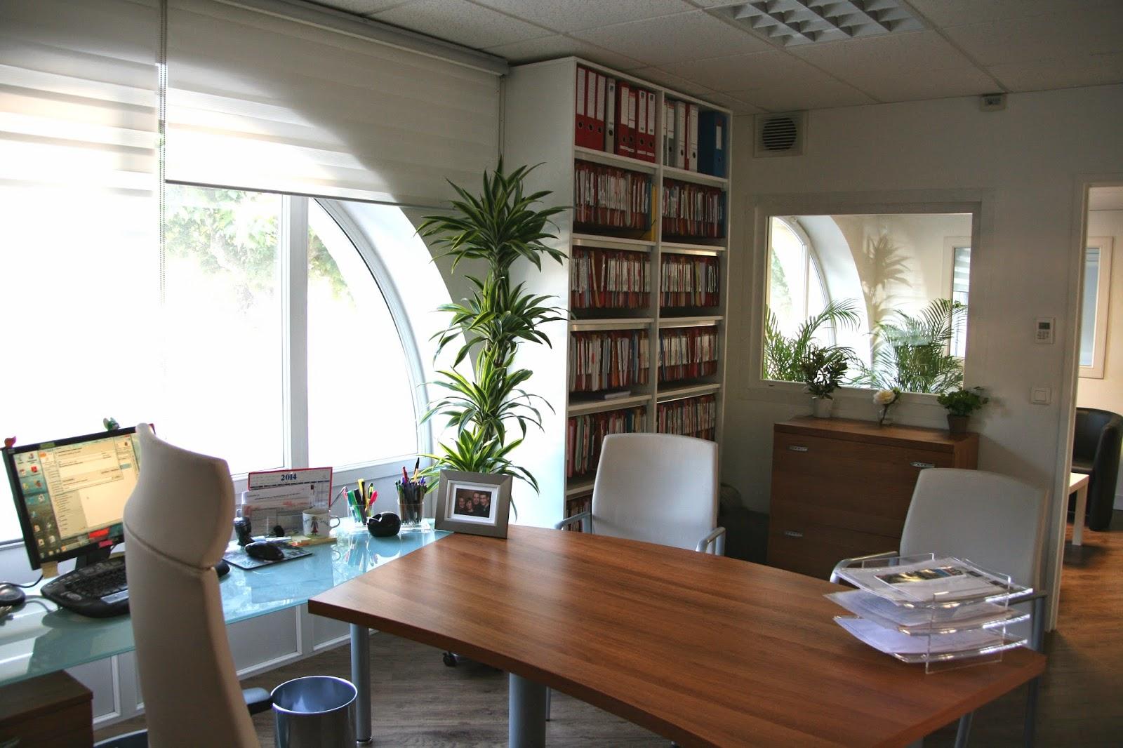 isabelle h d coration et home staging. Black Bedroom Furniture Sets. Home Design Ideas