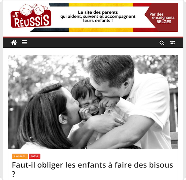 http://jereussis.be/a-la-une-archives/faut-obliger-enfants-a-faire-bisous/