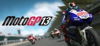 MOTOGP 13 free download pc game full version