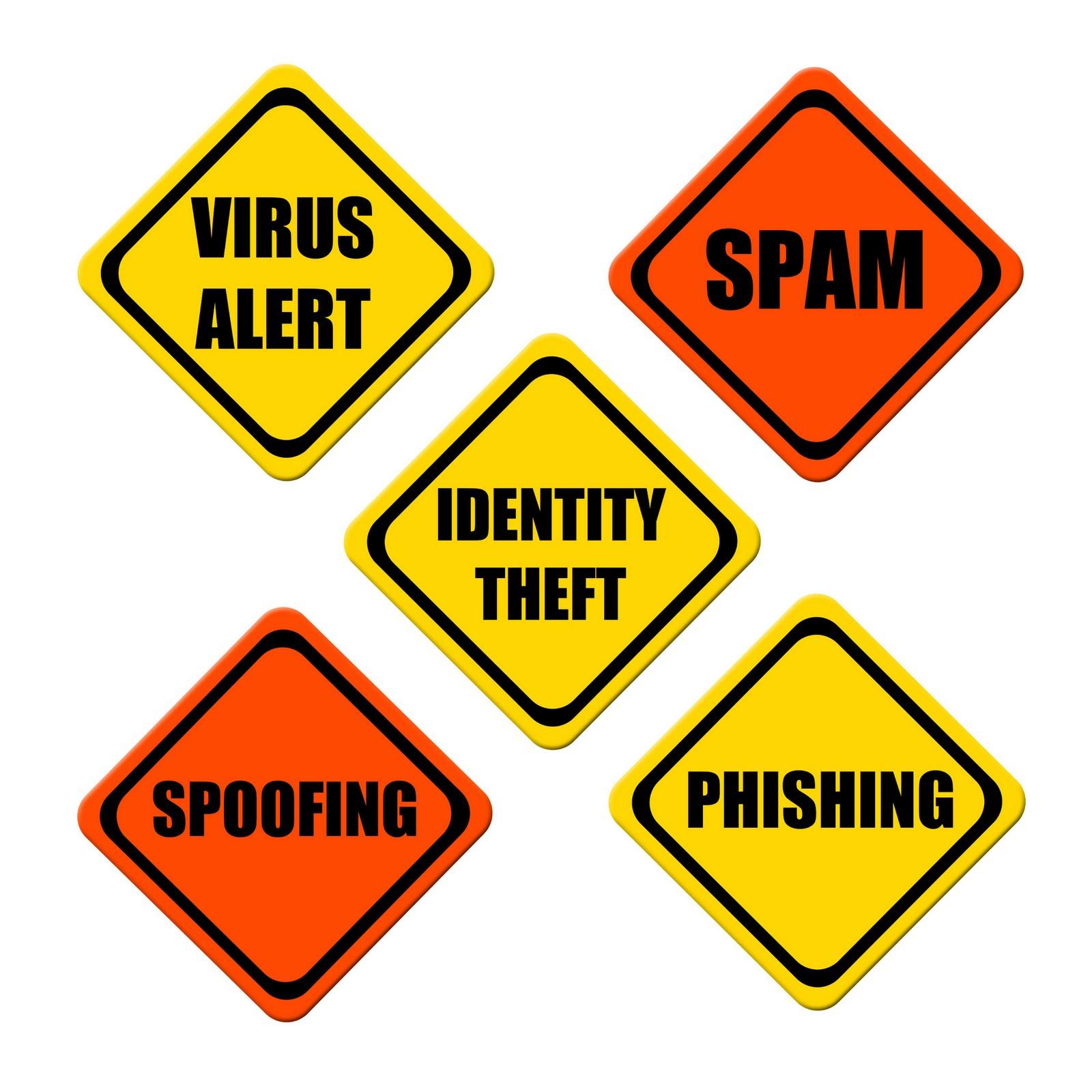 Risks: THE INTERNET: RISKS