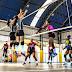 IX Copa do Descobrimento de Voleibol foi sucesso