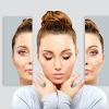 6 Tips dan Cara Jitu Bikin Awet Muda