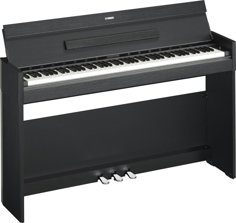 Piano Yamaha YDP s52